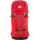 Millet Prolighter 38+10 Plecak czerwony